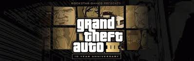 gta 3 apk grand theft auto iii 1 4 apk data gta 3 android reformed