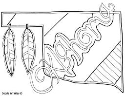 54 best doodle art images on pinterest doodle art coloring