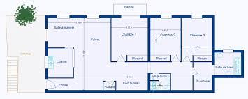 location maison 4 chambres location appartement 4 pièces villa à menton dans les alpes maritimes 06