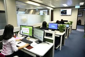 Creative Office Space Ideas Office Design Creative Office Space Interior Design Creative
