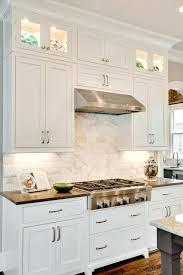 white kitchen cabinets photos shaker cabinet kitchen the best of kitchen decor astonishing