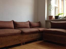 orientalisches sofa und sofas berlin rahaus sofa im wilden leopard design in