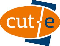 e cut e assessment solutions