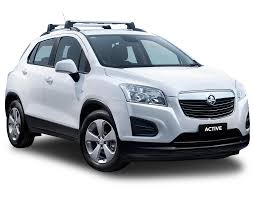 mazda australia price list mazda cx 5 2017 review carsguide