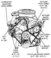 1994 dodge dakota instructions on how to remove water pump v6