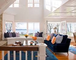 Coastal Living Dining Rooms Charming Decoration Coastal Living Rooms Neoteric Houzz All