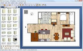 Home Design Software Full Version Furniture Arranging App Home Design