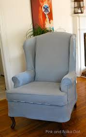 Wing Chairs For Living Room by Tall Wing Chair 2 Chairs In Living Room Hello High Back New