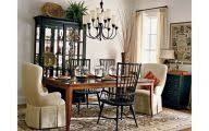 fine dining table arrangement 16 decor ideas enhancedhomes org
