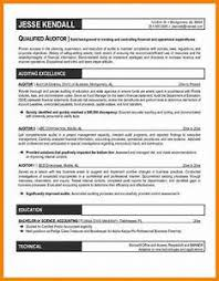 auditor resume exles auditor resume exles pointrobertsvacationrentals