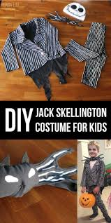 halloween bibs for babies 17 images about sew cute on pinterest fat quarters little