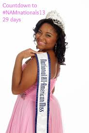 best 25 national american miss ideas on pinterest miss