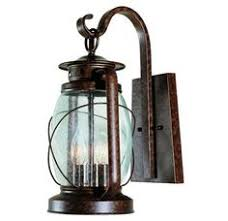 rustic wall sconce lighting wall sconce ideas best rustic wall sconce with switch rustic wall