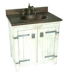 bathroom vanity no sink vanity sink drain bathroom vanity sink drain height specs vanity