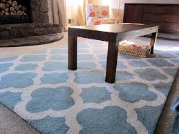 Trellis Rugs Area Rug Awesome Rug Runners 8 X 10 Area Rugs And Blue Trellis Rug
