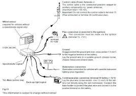 2014 mazda 3 wiring diagram u2013 astartup