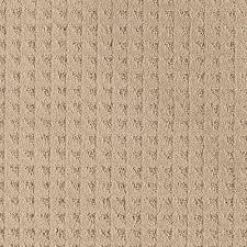 trafficmaster priority color natural oat 12 ft carpet 0319d 22