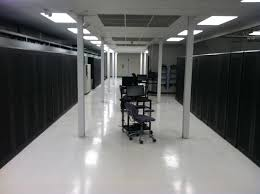 data center xpert technologies