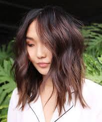 90s beauty trends celebrity makeup hair looks