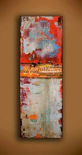 painting artwork on wood 248 best images on artists paintings