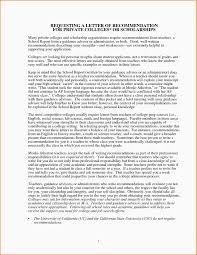 recommendation letter for phd scholarship images letter samples