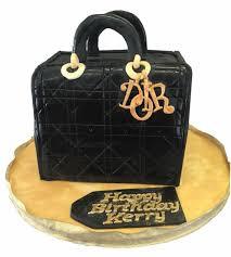 designer cakes designer cakes created by maddies cakes maddies cakes