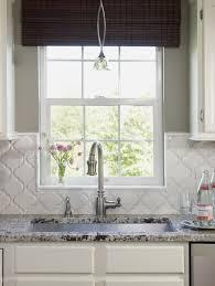 moroccan tiles kitchen backsplash gray kitchen moroccan tile backsplash i want to do this