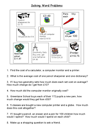 best solutions of spending money worksheets for your layout