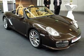 brown porsche boxster check out these porsches u003e http