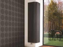 heizkã rper wohnraum design 36 best images about heizkörper on radiators house