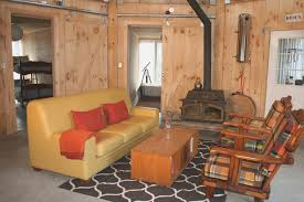 Shipping Container Homes Interior Design Interior Design Top Interior Of Shipping Container Homes