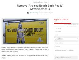 Beach Body Meme - change org petition protein world s beach body ready ad know