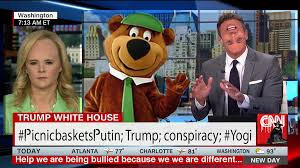 Cnn Meme - new cnn format zero hedge zero hedge