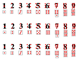 58 best math images on pinterest learning multiplication