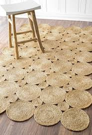 Round Natural Rug by 20643 Best Furniture Images On Pinterest Area Rugs Carpets And