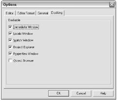 introducing the visual basic editor excel vba