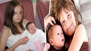 Cerita Anak Smp Yang Hamil Diluar Nikah 7 Anak Anak Yang Sudah Memiliki Bayi Di Usia Muda Nomor 6 Kisahnya