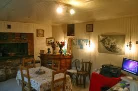 chambre d hote omonville la rogue chambres et tables d hôtes à omonville la rogue descriptif services