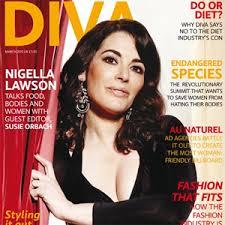 nigella lawson nigella lawson says all women could have gay love affairs pinknews