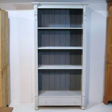bookcase explore antique pine furniture and more antique pine