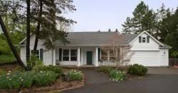 Single Story Houses Single Story Homes For Sale In Portland Oregon Portland Oregon