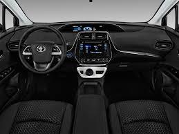 Toyota Prius Interior Dimensions 2017 Toyota Prius For Sale In Fremont Ca Fremont Toyota