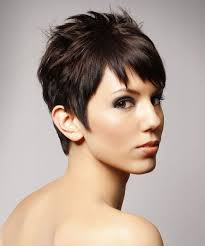very short razor cut hairstyles short hairstyles and haircuts for women in 2018 page 2
