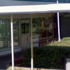 bureau de poste ris orangis restaurant alanya fast food 11 place du moulin à vent ris