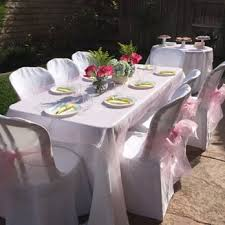 discount linen rental affordable linen supply party rental 22 photos 39 reviews