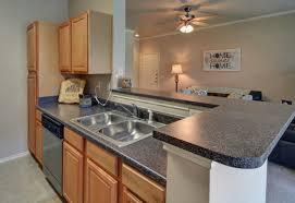 Arium Apartments Murfreesboro Tn by Broadstone Apartments San Antonio Best Apartment In The World 2017
