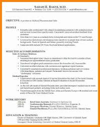 Medical Billing Resume Template 100 Billing Resume Persuasive Essay Proofreading Sites