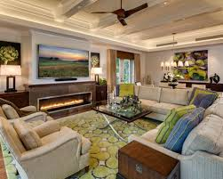 Tropical Living Room Decorating Ideas Top 100 Tropical Living Room Ideas Decoration Pictures Houzz