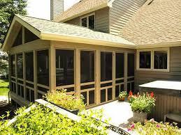 covered back porch designs read sources back porch design ideas