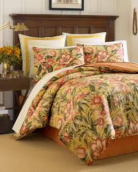 Tommy Bahama Comforter Set King Design Tropical Bedding Sets Ideas U2013 Home Design And Decor